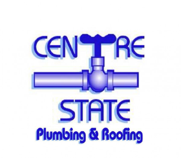 Centre State Plumbing & Roofing Pty Ltd