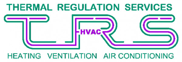 Thermal Regulation Services
