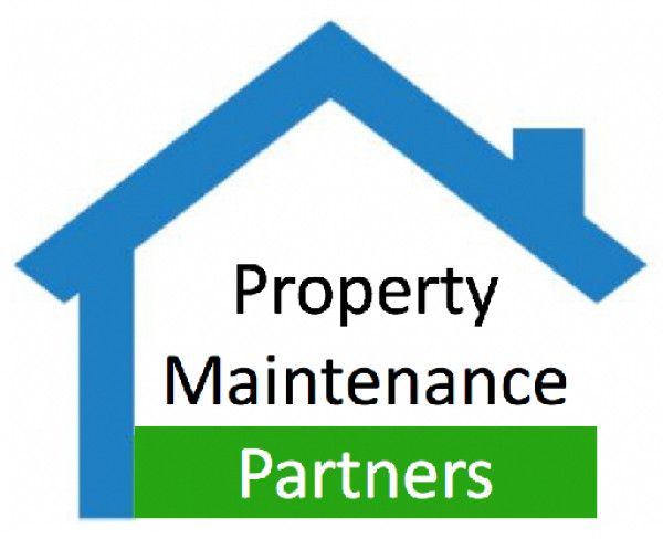Property Maintenance Partners