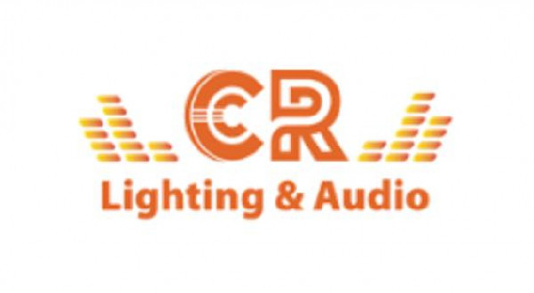 CRLighting and Audio