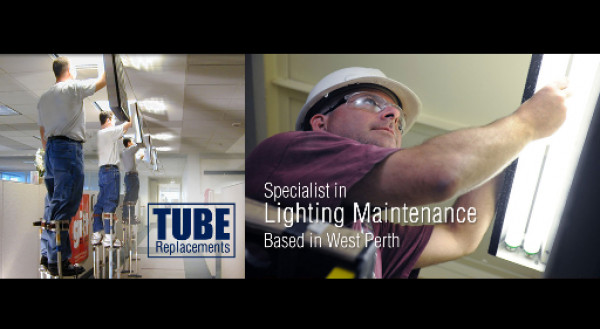 Tube Replacements (globe replacements service)