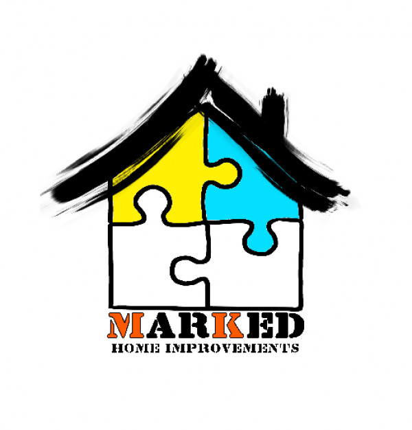 Marked Home Improvements