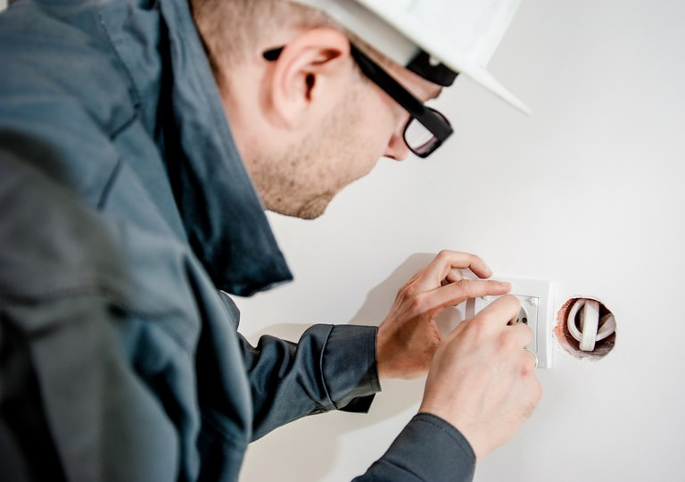 Safety Advices from Electricians