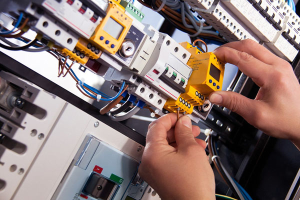 Best Electricians In Townsville, QLD