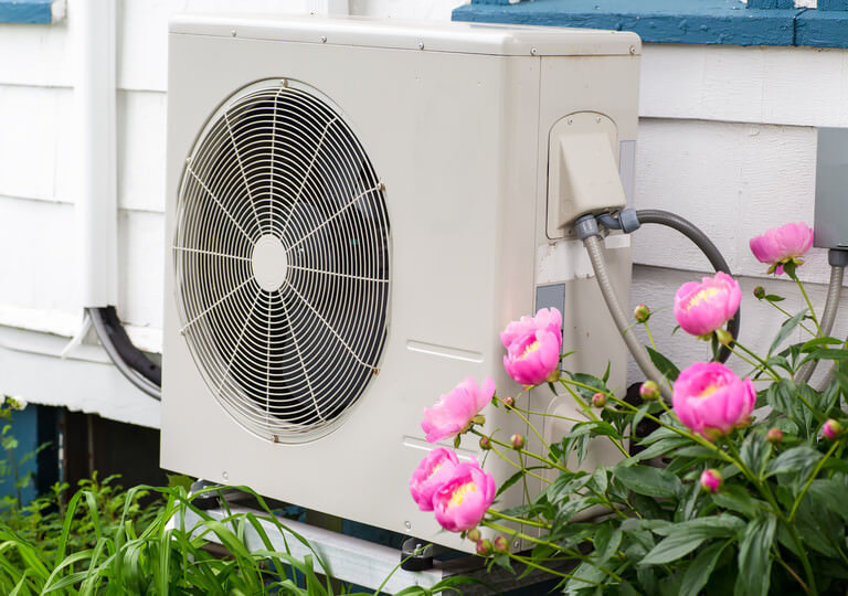 Air Conditioning Services in Melbourne, VIC