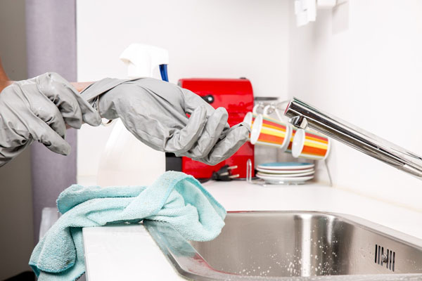 Top Cleaning Services in Canberra, ACT - Commercial and Residential Cleaning in Canberra, ACT
