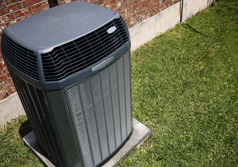 Top Air Conditioning Services & Installations In Hobart CBD
