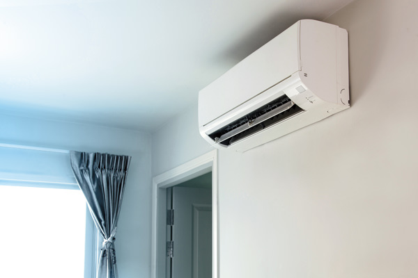 Air Conditioning Maintenance Checklist That You Need