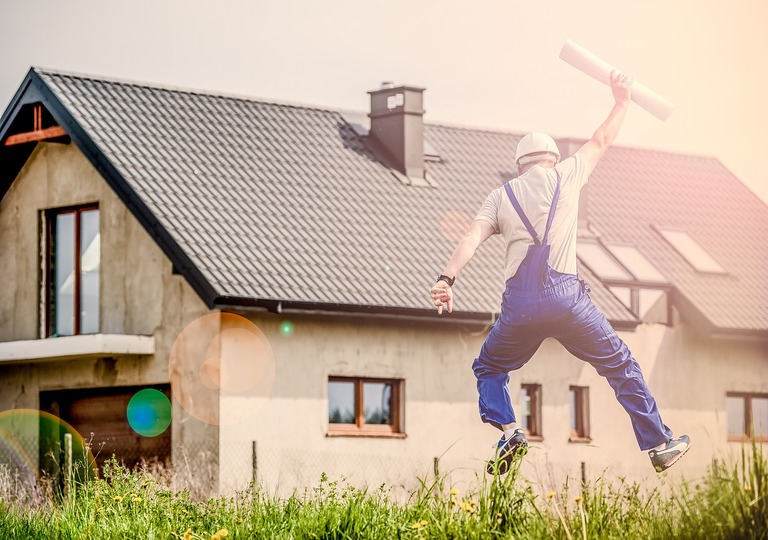 How to Choose Reliable Builders