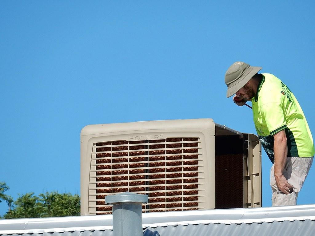 Top Air Conditioning Repairs & Services in Adelaide