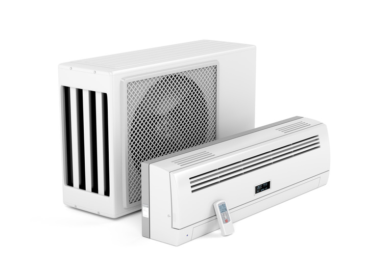 How Split System Air Conditioners Help Combat Asthma