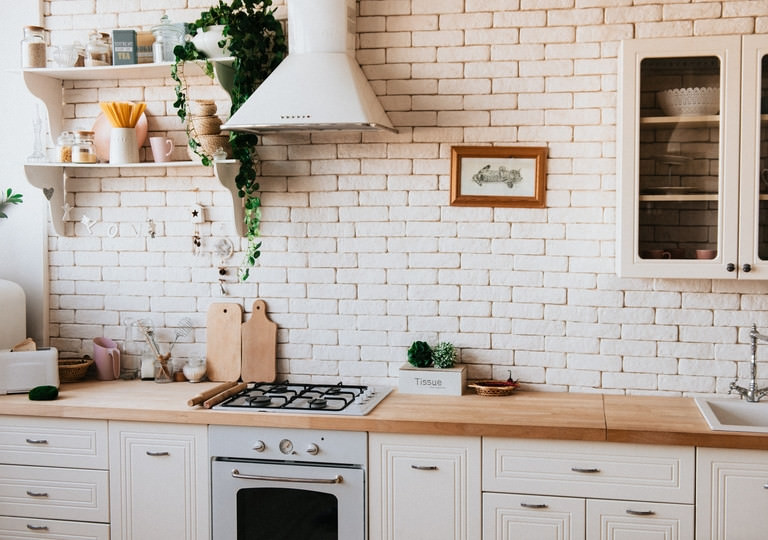 Top Kitchen Experts In Darwin, NT