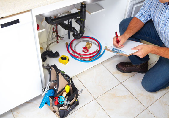 The Best Plumbers in Manly, NSW