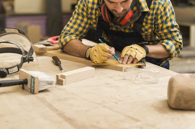 Professional Carpenters in Adelaide