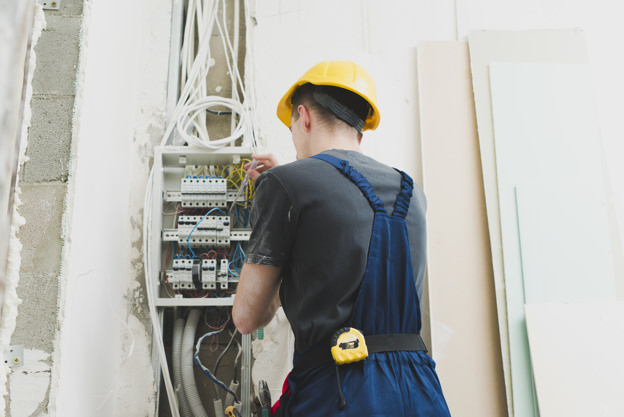 Best Cranbourne Electricians