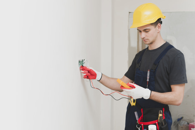 Best Licensed Electrical Services In Darwin