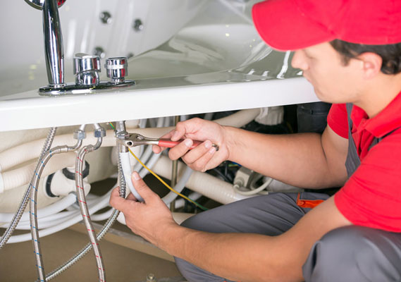 Hire Plumbers in Brisbane at around $80 to $135