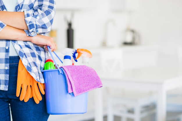 Best Cleaners in Sydney, NSW
