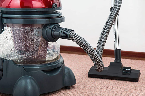 Best Carpet Cleaning in Melbourne, VIC