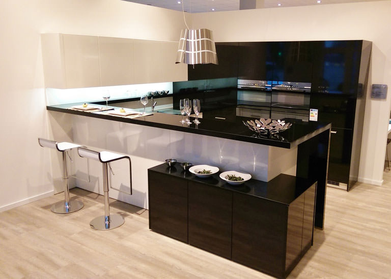 2020 Top Kitchen Designs Australia | HIREtrades