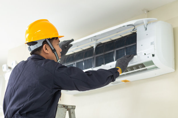 Top Air Conditioning Services In Sydney, NSW