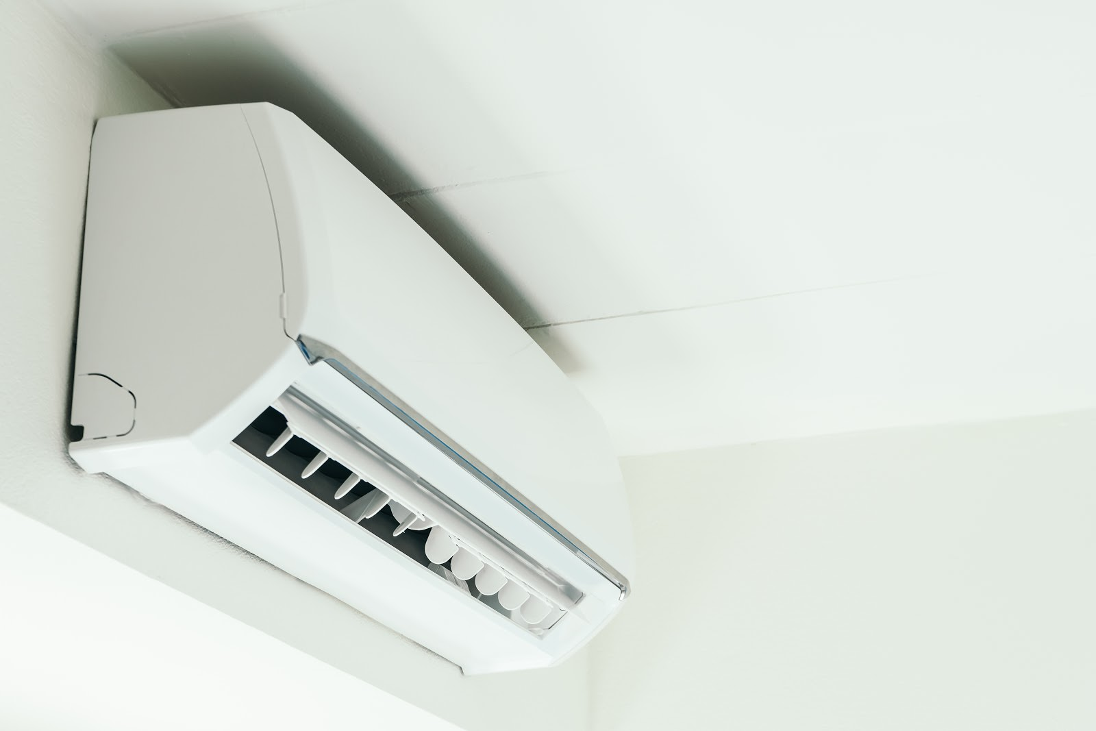 How Much Does it Cost to Install a Split System Air Conditioning?