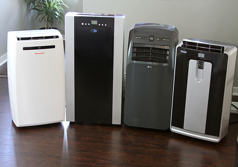 Best Portable Air Conditioner that is Perfect for Summer