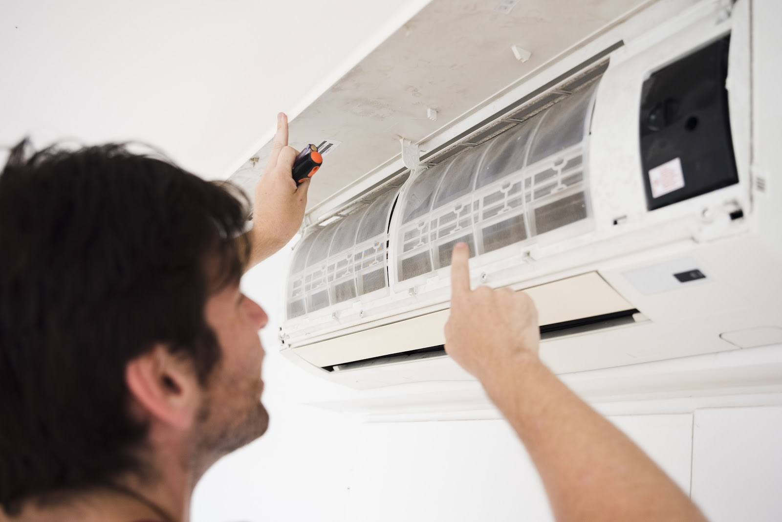 Split System Air Conditioning: Cost to Install