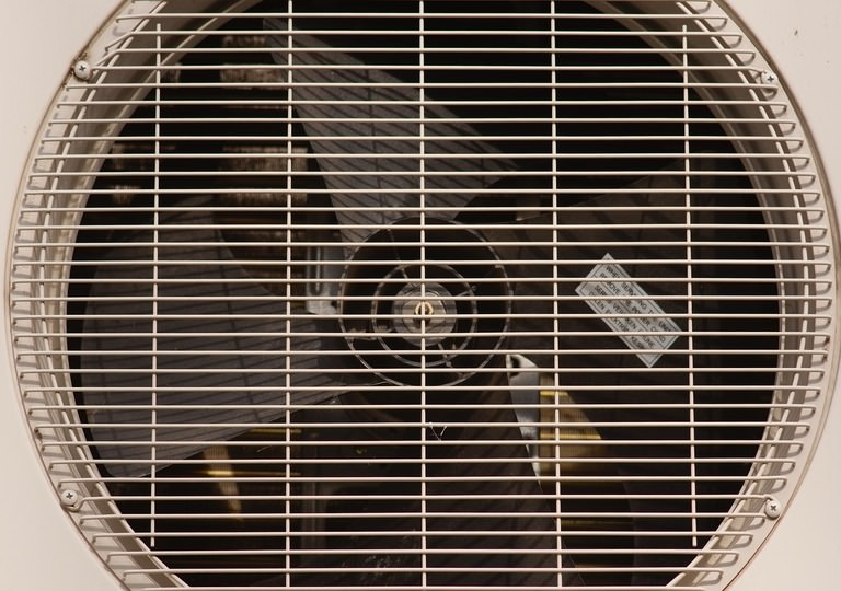 Air Conditioning Service Tips for Your Home