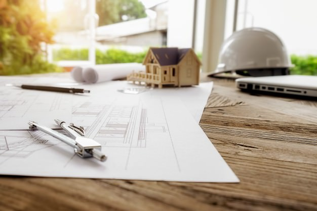 Cost to Hire a Home Builder Near You