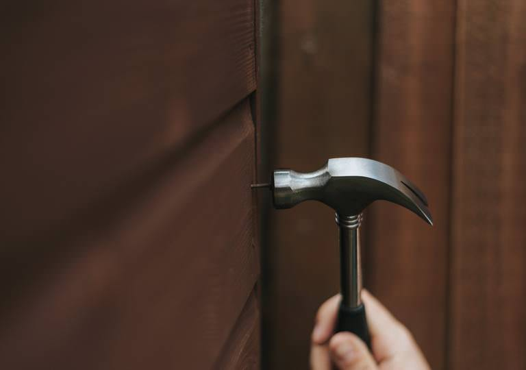 How to know a good handyman for hire?