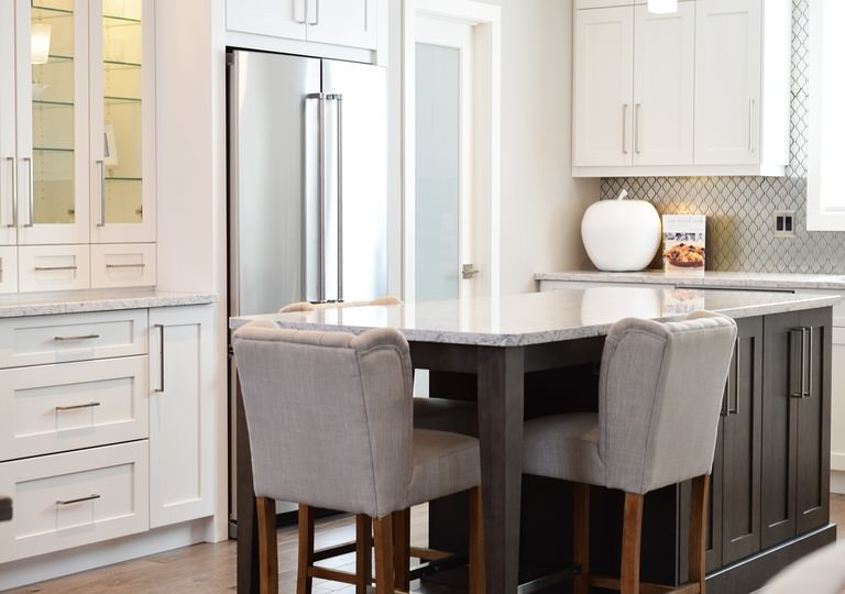 Smarter Kitchen Ideas for Your Apartment