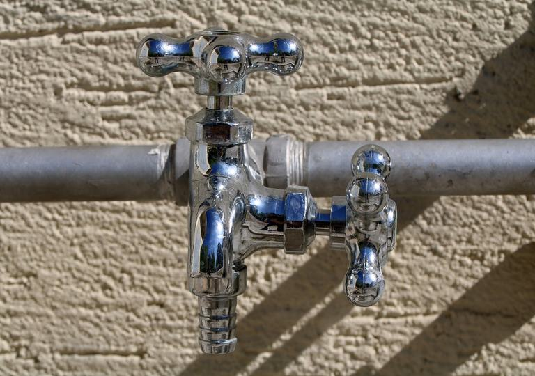 Different Types of Plumbing Services