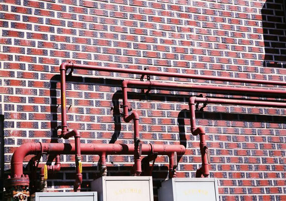 What is Commercial Plumbing?
