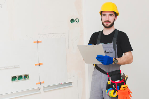 Electricians in Campbelltown, SA
