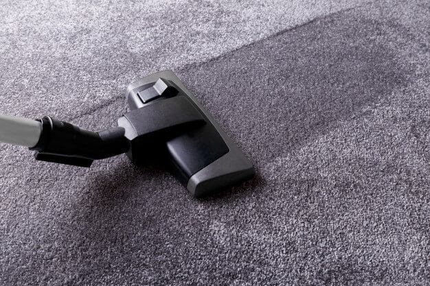 Carpet Cleaning in Newcastle, NSW