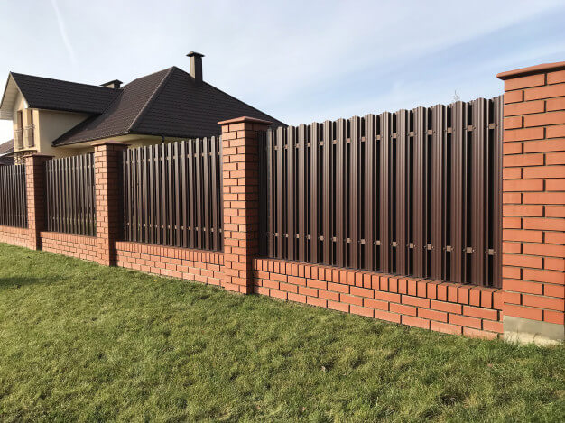 Fencing Services in Newcastle, NSW