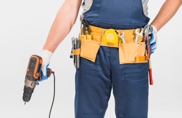 Handyman Services in Wollongong, NSW