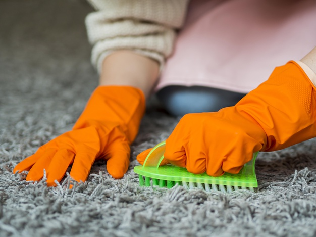 Find the Best Cleaners in Campbelltown, NSW