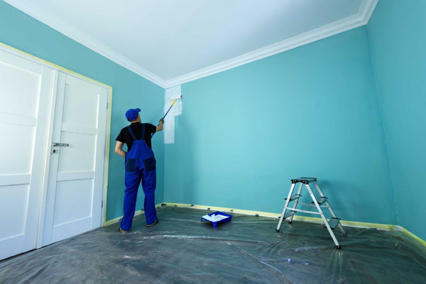 Painting Experts in Penrith, NSW