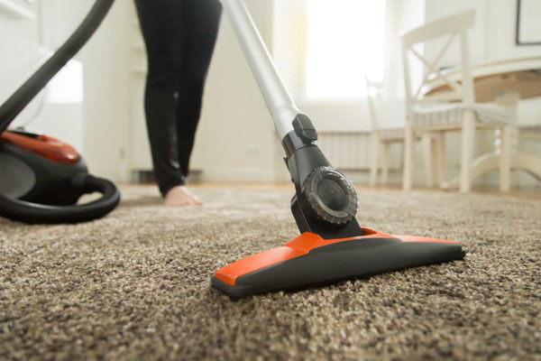 Carpet Cleaning Services in Coffs Harbour, NSW