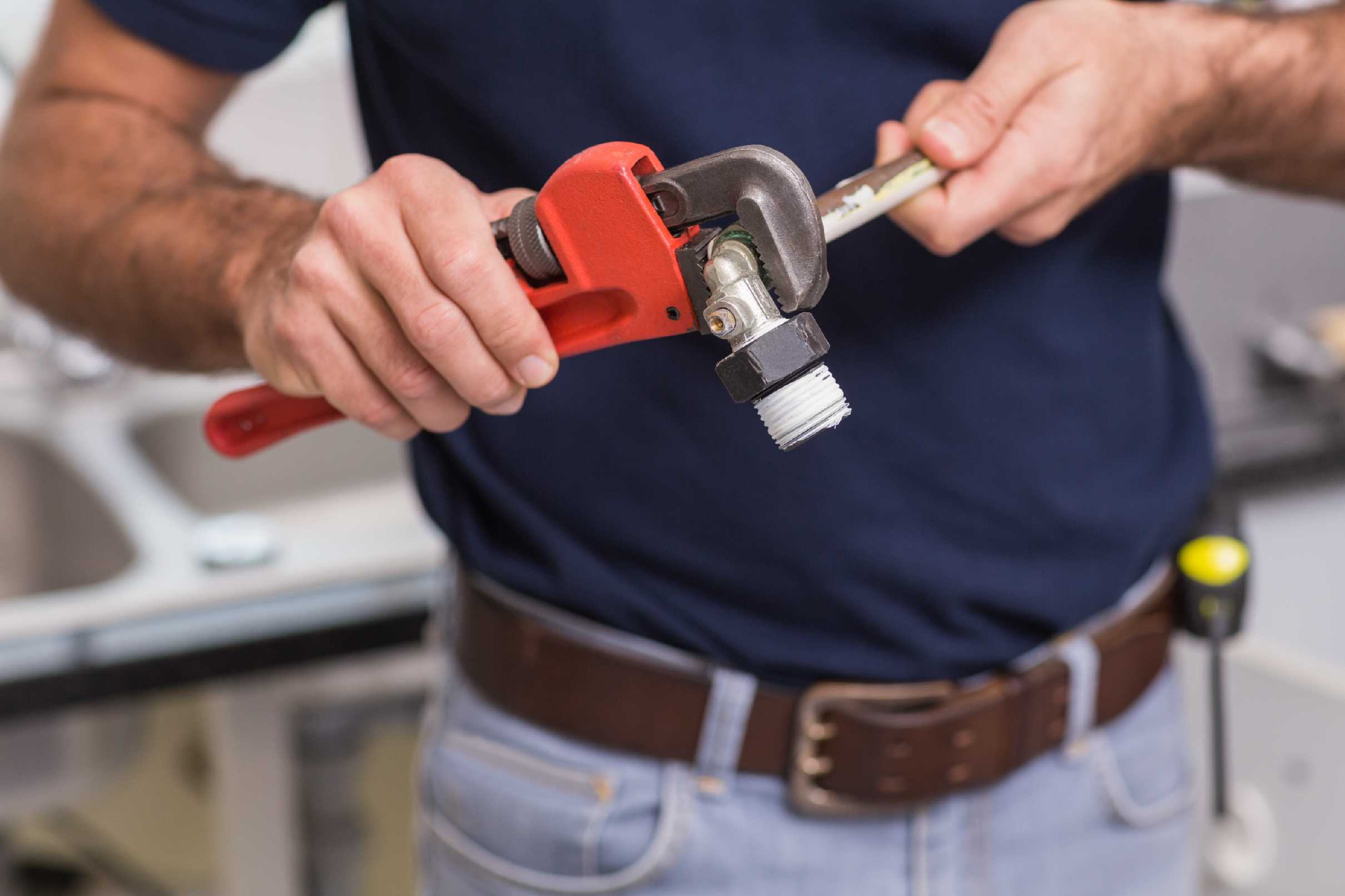 Local Plumbers in Seven Hills, NSW