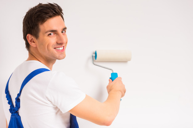Cost to Hire Painters