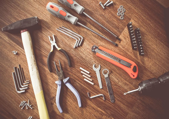 How to Choose the Best Handyman Services