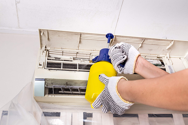 Air Conditioning Services Central Coast, NSW