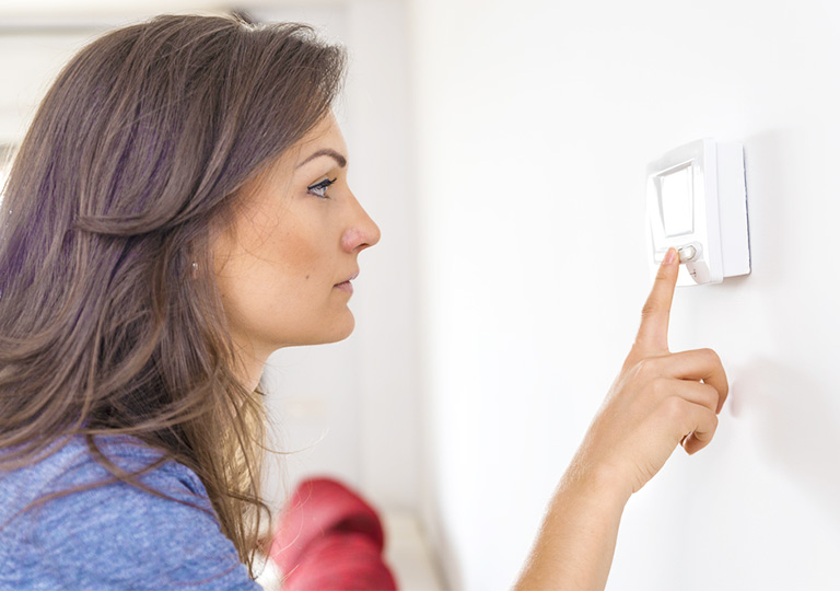 Choosing the Right Heating System for Your Home This Winter