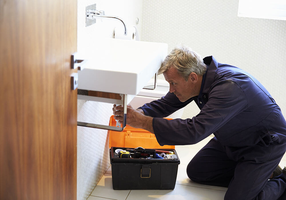 Professional Plumbing Experts in Reservoir, VIC