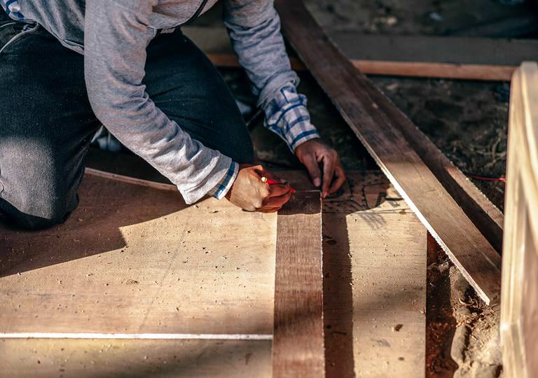 Why Spring Is The Best Time To Do House Renovation