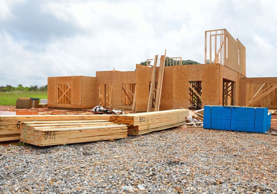 Do's and Don'ts When Building a House