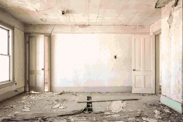 House Renovation on a Budget: Affordable Remodeling Ideas You Can Try
